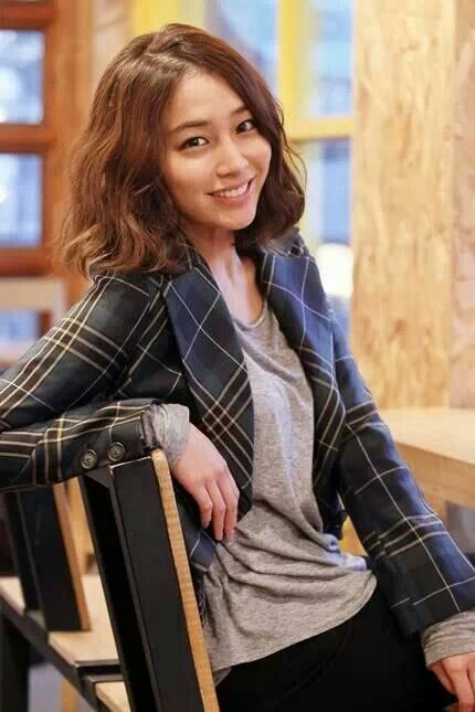 Pleasing 1000 Images About Great Hair Day On Pinterest Bobs Korean Short Hairstyles Gunalazisus