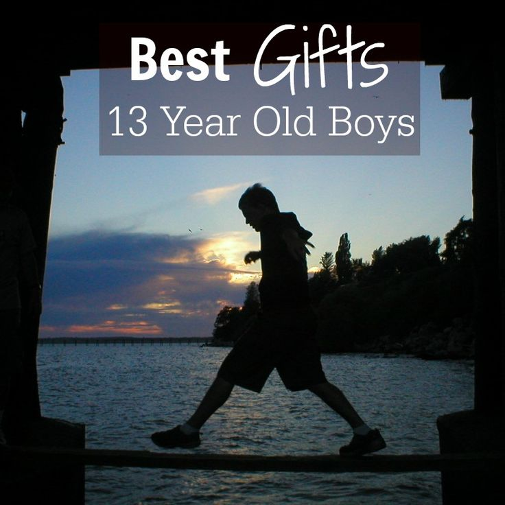 The BEST GIFTS for 13 year old boys.  TOP TOYS for 13 year old boys!  This are the coolest for CHRISTMAS and BIRTHDAYS!!