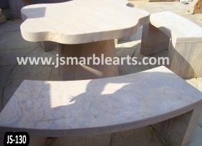 very beautifully hand carved garden furniture for your place. we have all sizes. we can give you garden furniture depends on your requirement.  contact us for more details  Jai Shree Marble Arts, Udaipur Contact No. - +91 8386999700,  Website : www.jsmarblearts.com write us on : jsmarblearts@yahoo.com                     jsmarblearts@gmail.com                     info@jsmarblearts.com