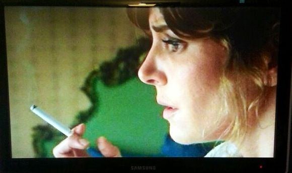 Le tre rose di Eva 2- ruolo Laura Sommariva- regia R.Mertez