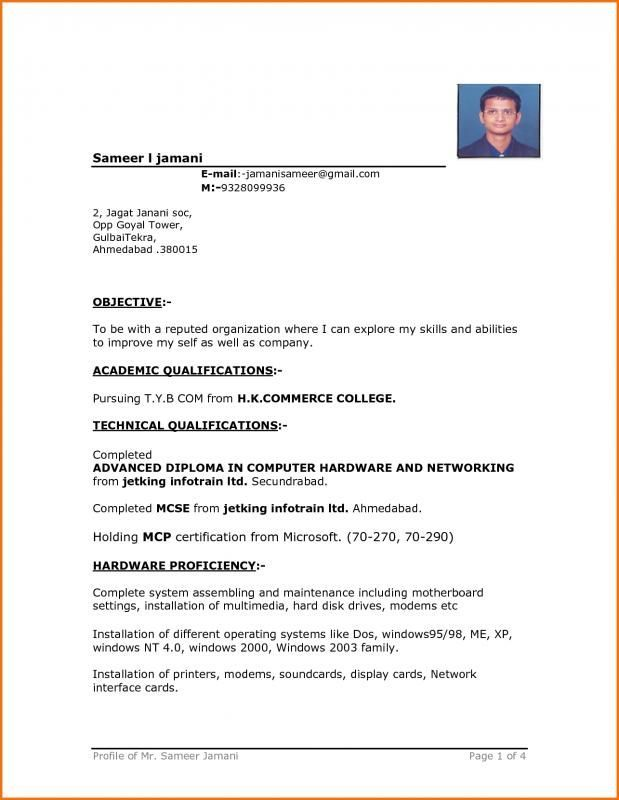 Research Report Formats Http Templatedocs Net Business Letter Format Resume Format In Word Resume Template Word Microsoft Word Resume Template