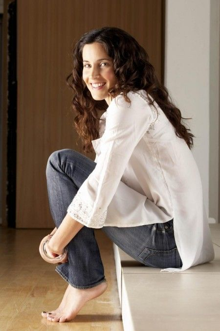 Rachel Shelley pictures and photos