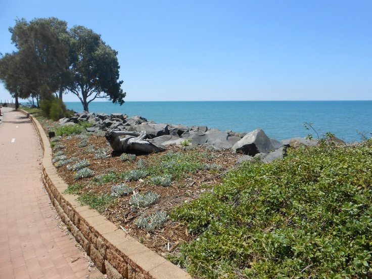 Hervey Bay, QLD, Australia.