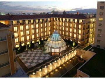 京都府のホテル・旅館 宿泊予約 - 【Yahoo!トラベル】