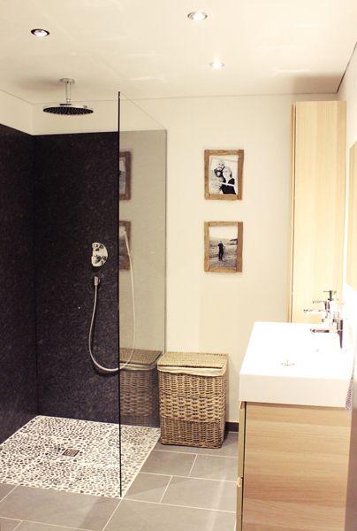 17 best ideas about badezimmer mit dusche on pinterest, Hause ideen