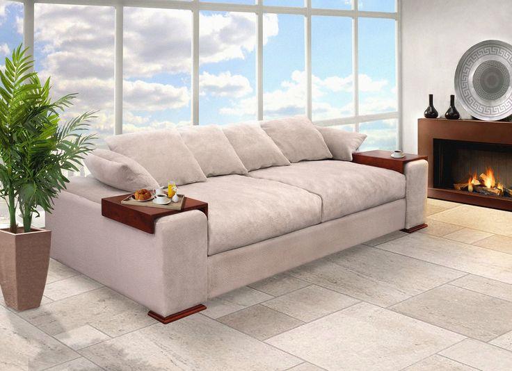 Диван-кровать Релакс - это современный, практичный и удобный диван изготовленный именно для Вас.