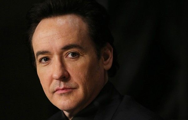 Actor John Cusack Wiki Bio Age Height Affairs Actor John Actors Alison Eastwood See the complete profile on linkedin and discover bill's connections and jobs at similar companies. actor john cusack wiki bio age