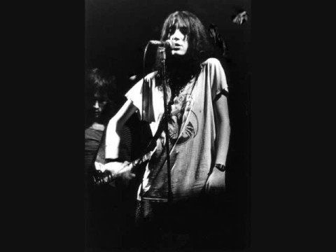▶ Patti Smith - Looking For You (I Was) - YouTube