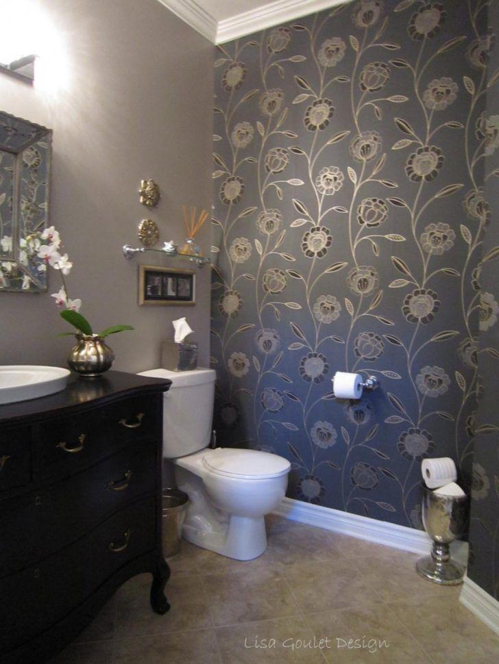 designer tapeten für badezimmer  mehr auf unserer website