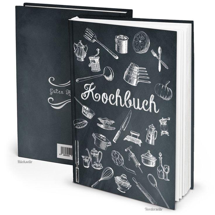 die besten 25 kochbuch selbst gestalten ideen auf pinterest sketchnotes rezepte skizze. Black Bedroom Furniture Sets. Home Design Ideas