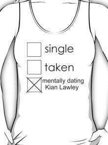 Kian Lawley: T-Shirts & Hoodies | Redbubble