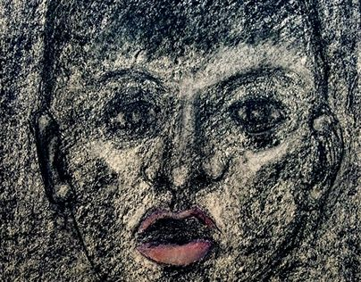 "Check out new work on my @Behance portfolio: ""RAGAZZO"" http://be.net/gallery/52257853/RAGAZZO"