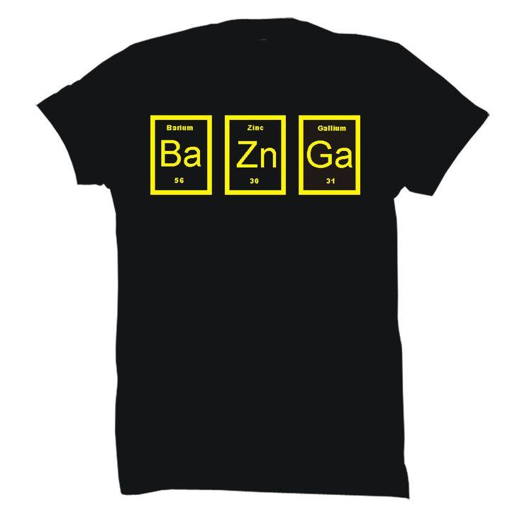 BA ZN GA T Shirt, Hoodie, Sweatshirt