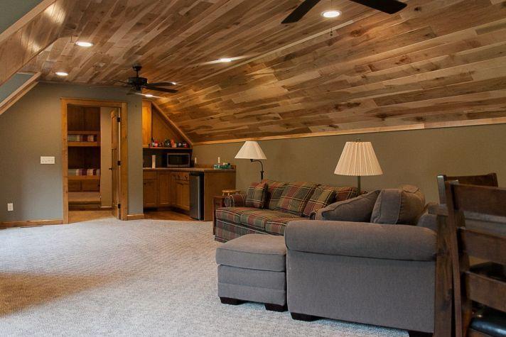 25 Best Bonus Room Ideas Bonus Room Design Bonus Room Decorating Room Above Garage