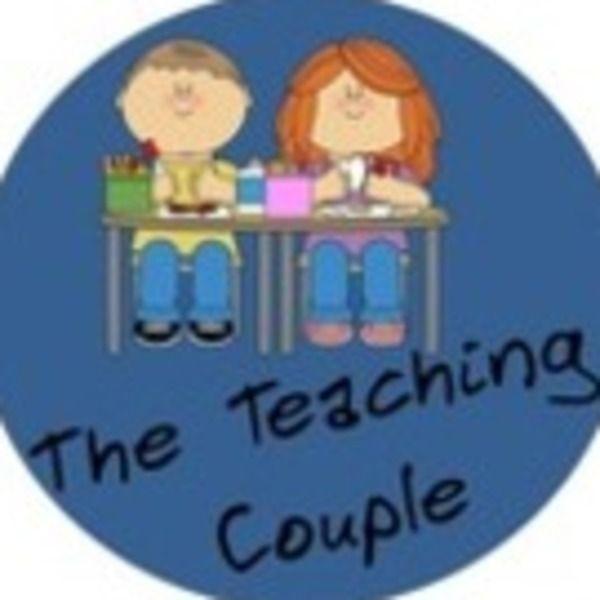 The Teaching Couple