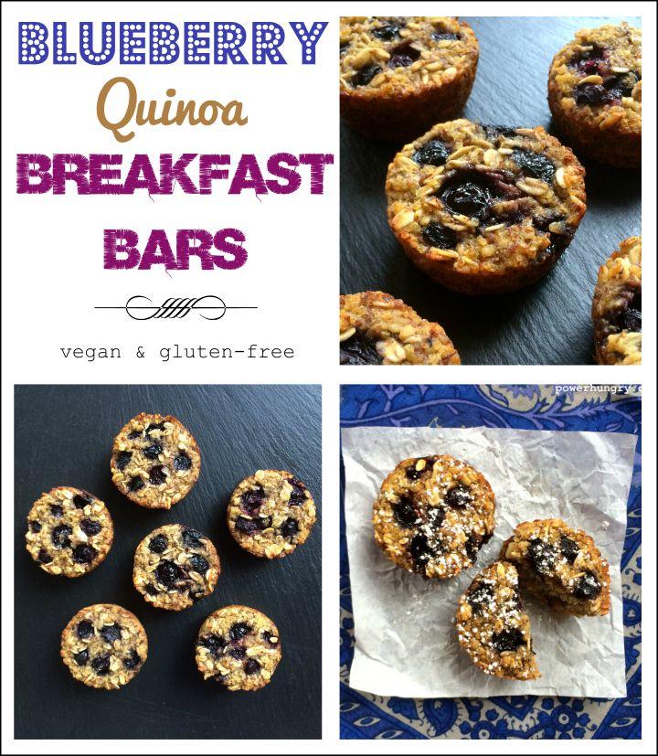 hazelnut oat blueberry hazelnut life blueberry jonathan hill raw foods ...