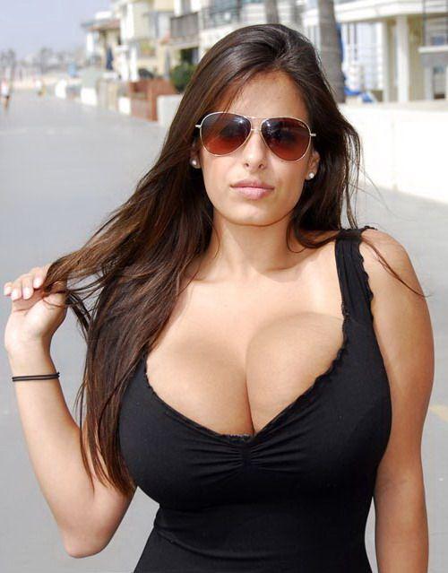 Oh Boy - Do I Love Curvy Ladies Indeed With Images  Kobieta-3331