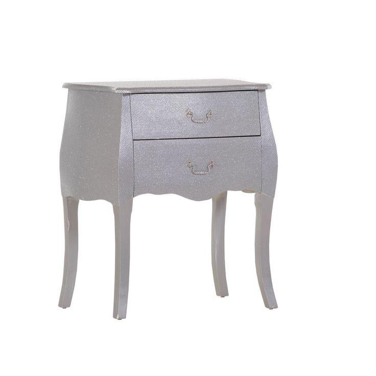 Die besten 25+ Grau lackierte kommoden Ideen auf Pinterest Graue - schlafzimmer kommode günstig