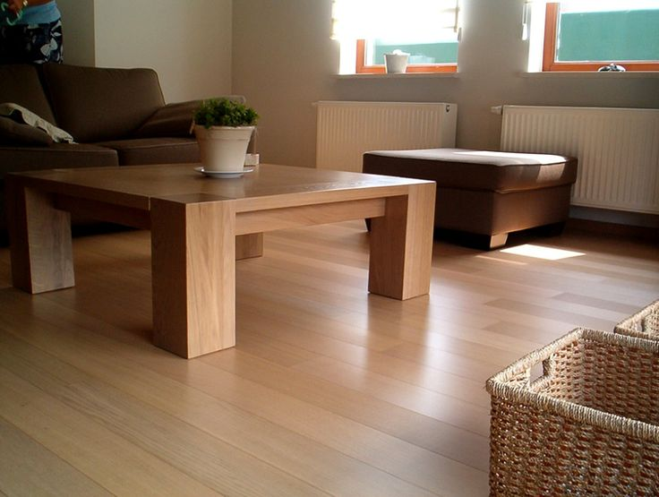 17 best images about 21 plywood floor design ideas on for Living room ideas oak flooring