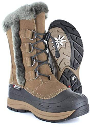59b92a09b51 Great for Baffin Baffin Women s Chloe Insulated Boot womens shoes.   35.00  - 160.00  allshoppingideas from top store
