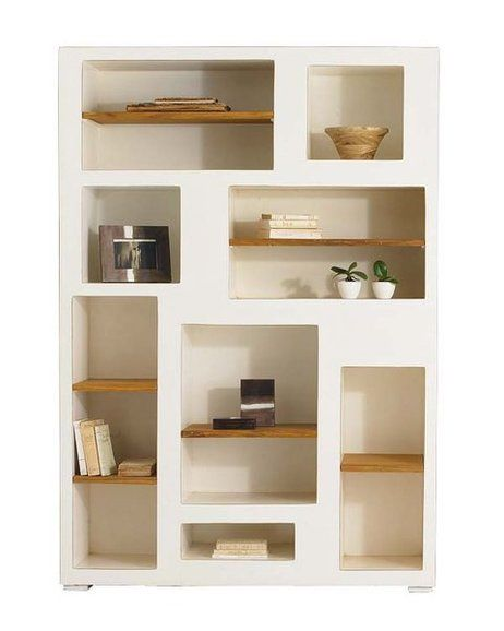 10 best muebles escayola images on pinterest closets