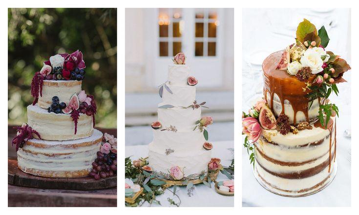 ,őszi esküvő,őszi esküvői torta,esküvői torta,esküvői torták,