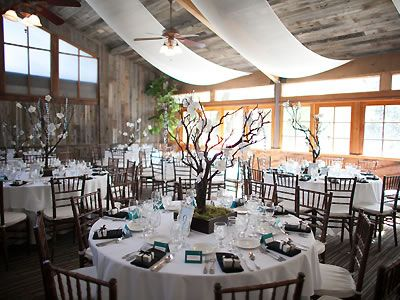 Calamigos Ranch Malibu Weddings Wedding Venues LA Barn 90265