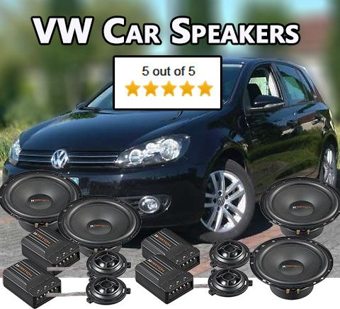 vw car speakers http://www.car-hifi-radio-adapter.eu/en/car-speaker/vw/