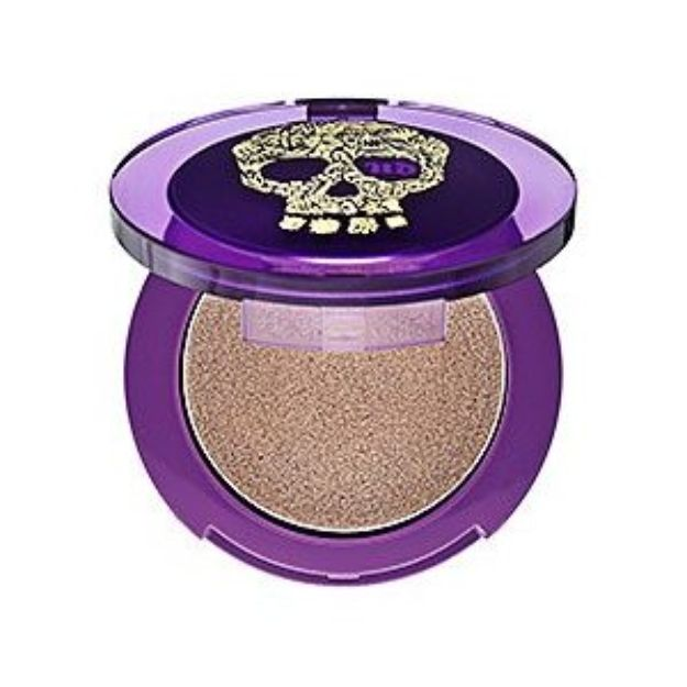I'm learning all about Urban Decay Urbanglow Cream Highlight Moonshine at @Influenster!