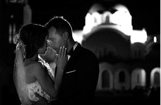 Same day #wedding #photo by ©Christos Aggelidis