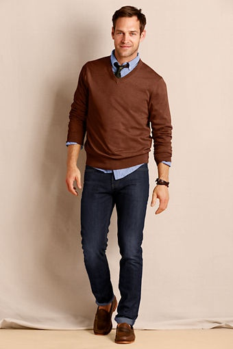 118 best images about Men's Fashion on Pinterest | Men's outfits ...