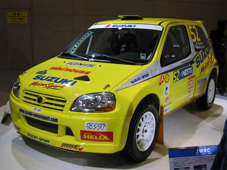 Suzuki_ignis_s1600.jpg (2272×1704)