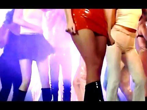 Dance of Love Natalia Oreiro & Facundo Arana - Bailando (Enrique Iglesia...