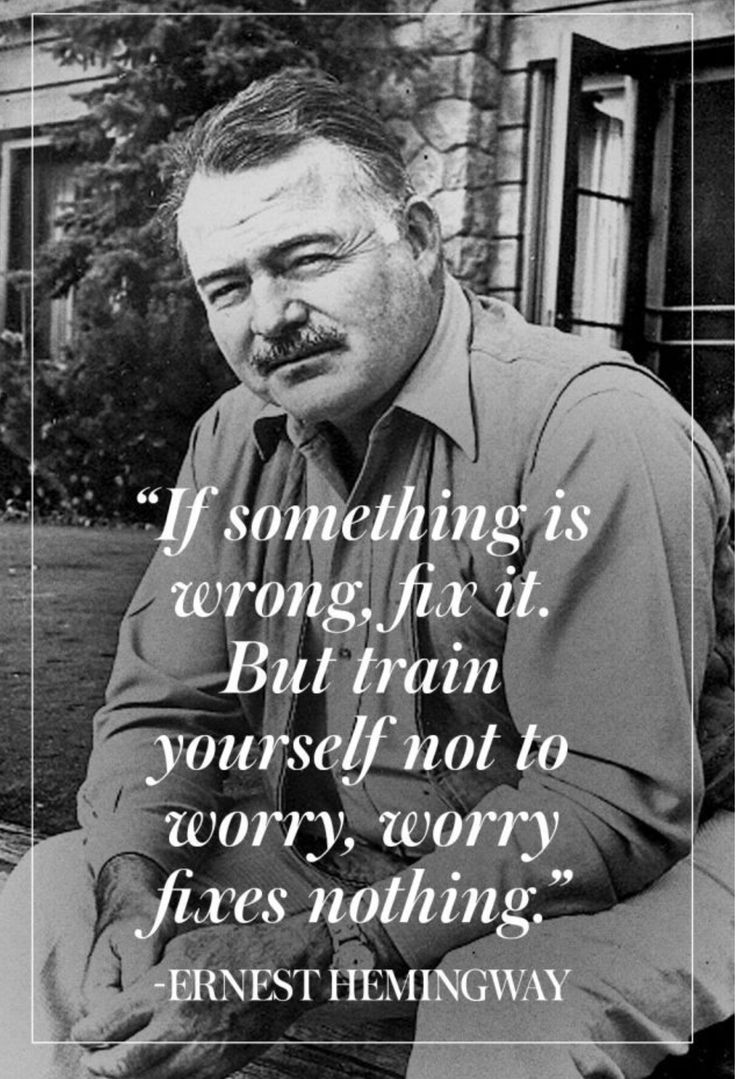 best hemingway images on pinterest writers sign writer and