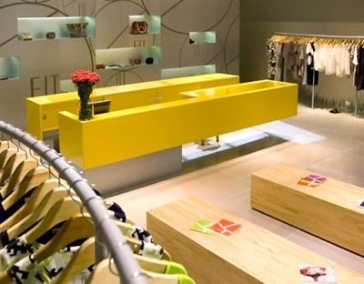 85 best Shop Interior & Design images on Pinterest   Shop interior ...