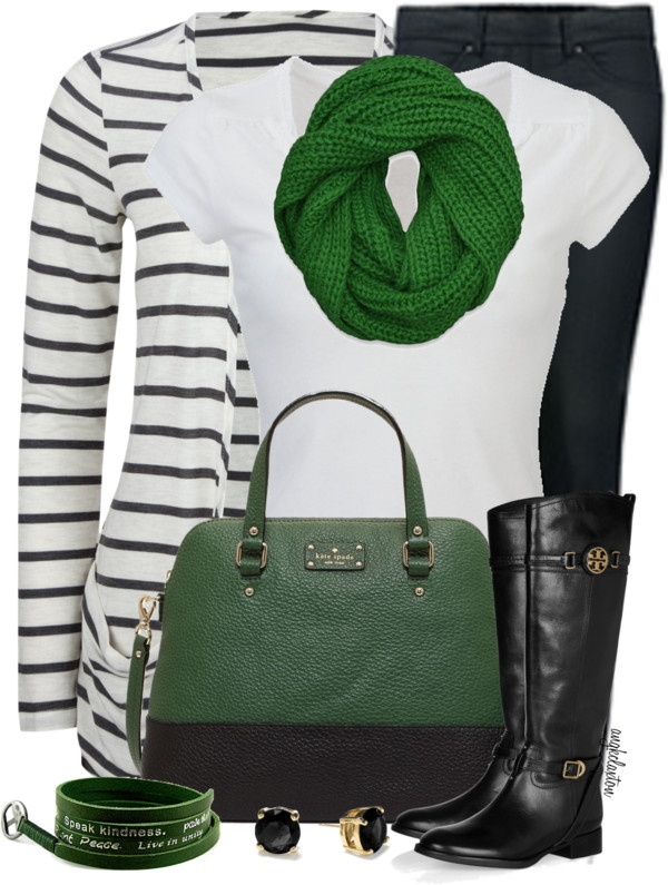 """Comfy Cozy 60"" by angkclaxton on Polyvore"