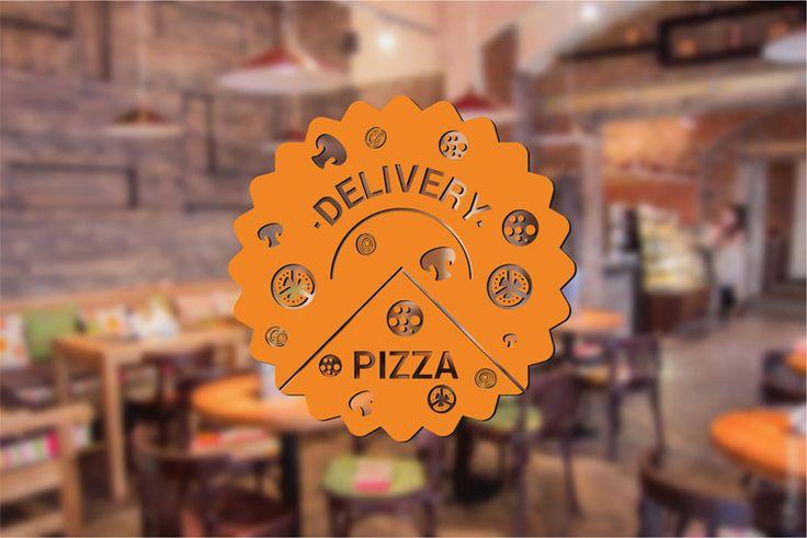 Good Pizza Places Near Me: 25+ Best Ideas About Italian Restaurant Decor On Pinterest