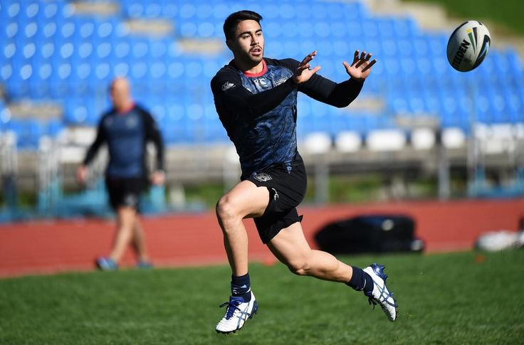@Shaun_Johnson90