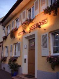 » Ein Ort für alle Jahreszeiten, so zeigt sich die Insel #Lindau im #Bodensee dem Besucher ...  http://www.pressenet.info/texte/bodensee-lindau.html?utm_content=buffer967f6&utm_medium=social&utm_source=pinterest.com&utm_campaign=buffer  #pressenet #urlaub
