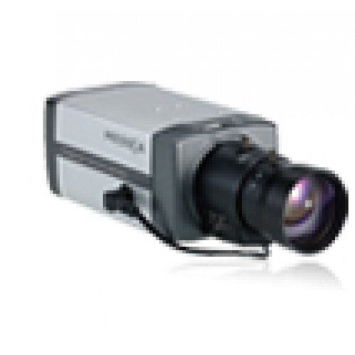 MESSOA 1 Megapixel H.264/ MPEG4/ MJPEG Color Box, Triple Streaming (H.264, MPEG-4 & MJPEG ), 1,280x 720 resolution at 30 fps, ICR D/N, PoE (power over ethernet), Micro SDHC card slot, 2 way audio, free bundled 16ch IP S/W ( record up to 16ch megapixel IP cam / NCB855E-HN5 /. 1 Megapixel H.264/ MPEG4/ MJPEG Color Box, Triple Streaming (H.264, MPEG-4 & MJPEG ), 1,280x 720 resolution at 30 fps, ICR D/N, PoE (power over ethernet), Micro SDHC card slot, 2 way audio, free bundled 16ch IP S/W (...