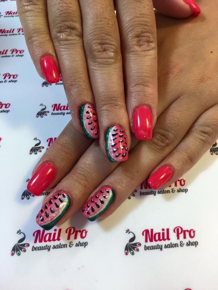 www.nailprocare.grn.jpg (720×960)