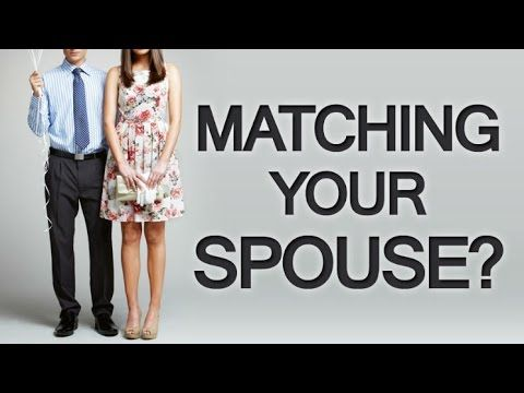 Matching Your Spouse   Style Coordination With Your Significant Other   Match Girlfriend