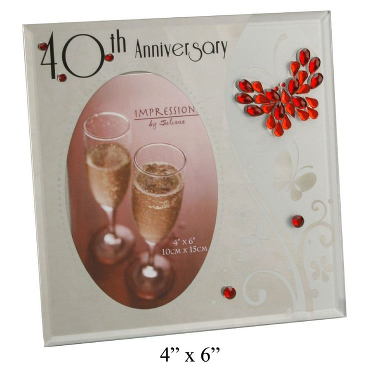 Wedding Gifts Quick Delivery : ideas about Special Wedding Anniversary Gifts on Pinterest Wedding ...