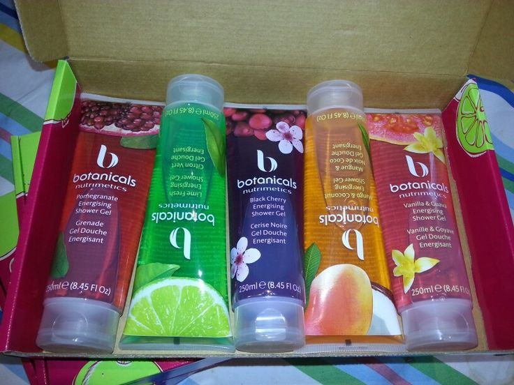 Nutrimetics Botanical Shower Gels are just the lastest trend this Spring! On sale for $19.90 for the box. My friends love them! Great for birthdays and coming into Christmas!  Http://nutrimetics.com.au/bronessa_smith