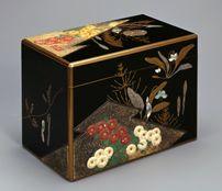 生誕250年記念展 酒井抱一と江戸琳派の全貌 2011年度 展覧会スケジュール 千葉市美術館