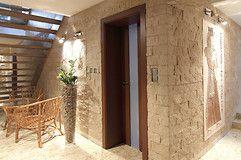 ARENA - zur Verkleidung in Innenräumen  erhältlich bei Töttler Steindesign