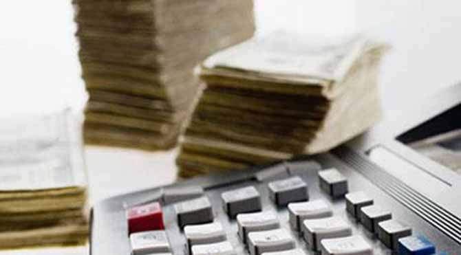 Şirket İdari Para Cezası..Borcun Doğduğu ve Ödeneceği Zaman Sorumluların Farklı Kişiler Olması