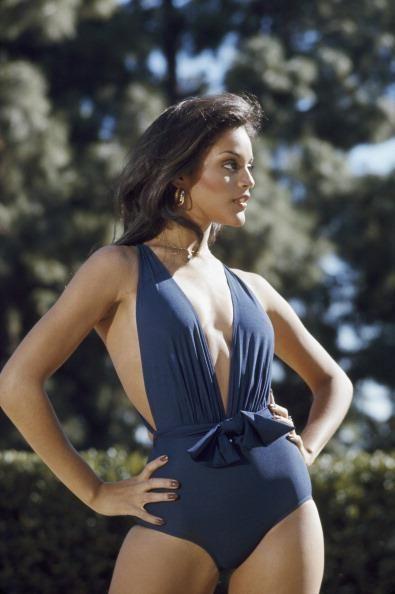 Jayne Kennedy 1977  Culturesoul Post-Industrial -8107
