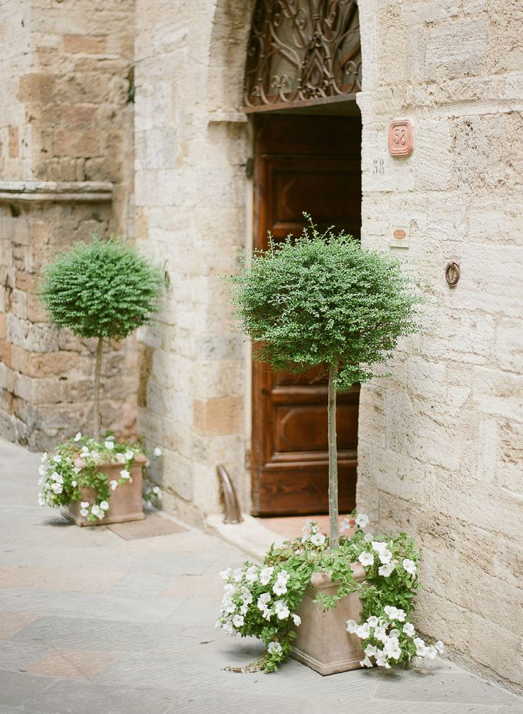 Villa Piaggia, Tuscany, Italy. Chianti vineyards. Italian wedding venue. Photography : Greg Finck Photography : Greg Finck