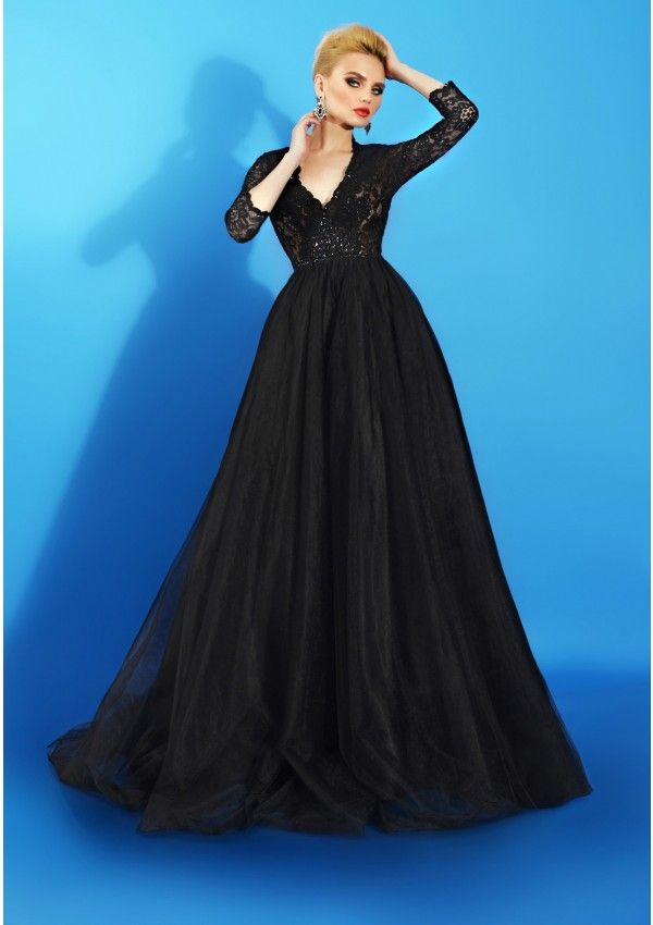 76 Best La Dolce Vita Evening Dresses Luxury Collection Images On
